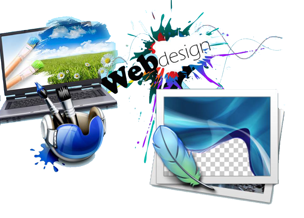 toiree web design